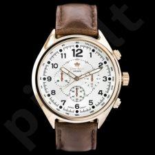 Vyriškas Gino Rossi laikrodis GR9907RS
