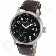 Vyriškas laikrodis Jacques Lemans 1-1723A