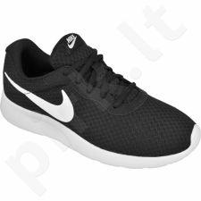 Sportiniai bateliai  Nike Sportswear Tanjun M 812654-011