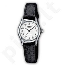 Moteriškas laikrodis Casio LTP-1154PE-7BEF