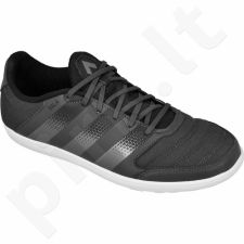 Futbolo bateliai Adidas  ACE 16.4 Street M S31968