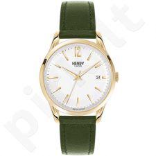 Henry London HL39-S-0098 Chiswick moteriškas laikrodis