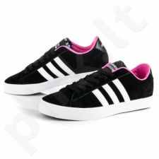 Laisvalaikio batai Adidas  CLOUDFOAM DAILY QT W