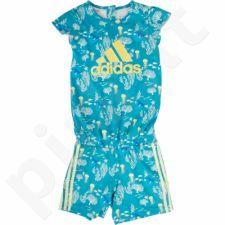Kombinezonas Adidas Inf Disney Dory Sof Kids AY6033