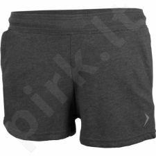 Šortai Outhorn Free Move Shorts W HOL17-SKDD600
