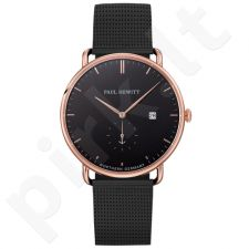 Vyriškas laikrodis Paul Hewitt PH-TGA-R-B-5M