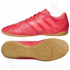 Futbolo bateliai Adidas  Nemeziz Tango 17.4 IN M CP9087