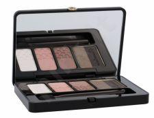 Guerlain Palette 5 Couleurs, akių šešėliai moterims, 6g, (06 Bois Des Indes)