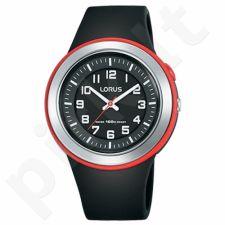 Universalus laikrodis LORUS R2303MX-9