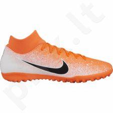 Futbolo bateliai  Nike Mercurial Superfly X 6 Academy TF M AH7370-801