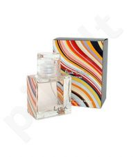 Paul Smith Extrem Woman, tualetinis vanduo (EDT) moterims, 100 ml