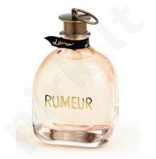 Lanvin Rumeur, kvapusis vanduo (EDP) moterims, 50 ml