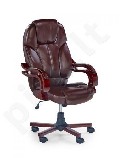 Darbo kėdė BERNARD