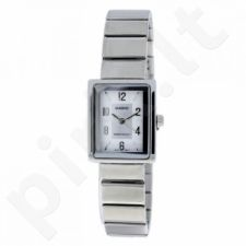 Moteriškas laikrodis Casio LTP-1355D-7AEF