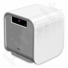 Mobilus oro kondicionierius ARGO DADOS 13 PLUS