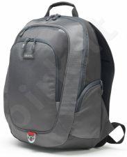 Kuprinė Dicota Backpack Light 14-15.6 Grey