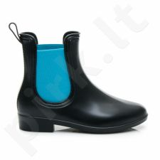 BABANA Guminiai batai