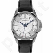 Vyriškas JACQUES LEMANS laikrodis 1-1704B