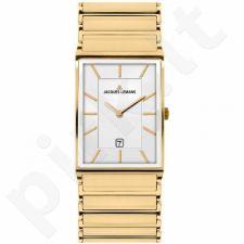 Vyriškas laikrodis Jacques Lemans 1-1732C