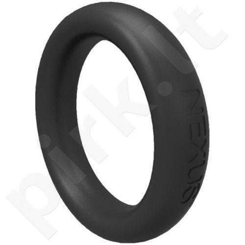 Nexus - Enduro Silicone Ring