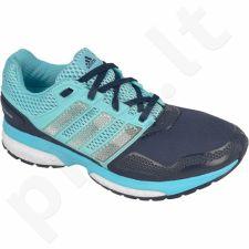 Sportiniai bateliai bėgimui Adidas   Response 2 Techfit W S79377