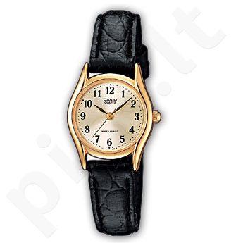 Moteriškas laikrodis CASIO LTP-1154PQ-7B2EF