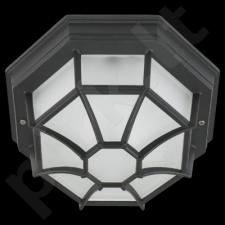 Sieninis / lubinis šviestuvas EGLO 5389 | LATERNA 7