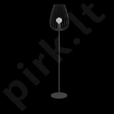 Grindinis šviestuvas EGLO 49474 | NEWTOWN