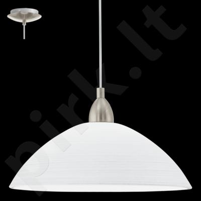 Pakabinamas šviestuvas EGLO 88491 | LORD 3