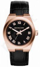 Laikrodis MICHAEL KORS CHANNING MK2358