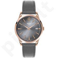Henry London HL39-S-0120 Finchley moteriškas laikrodis