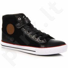 Laisvalaikio batai Big Star T274017