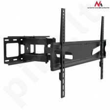 Maclean MC-723 Adjustable Wall Mounted TV bracket