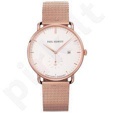 Vyriškas laikrodis Paul Hewitt PH-TGA-R-W-4M