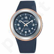 Universalus laikrodis LORUS R2305MX-9