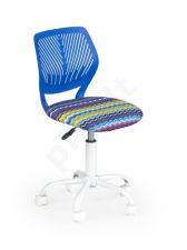 BALI Kėdė