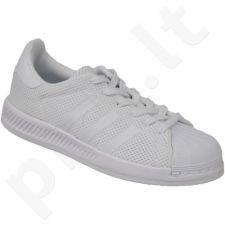 Sportiniai bateliai Adidas  Superstar Bounce W BY1589
