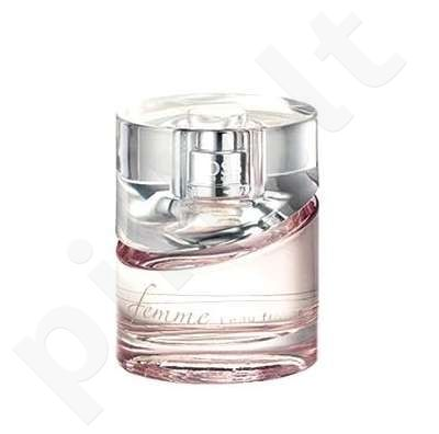 Hugo Boss Femme L`Eau Fraiche, tualetinis vanduo (EDT) moterims, 50 ml