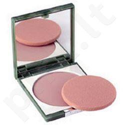 Clinique Superpowder Double Face Makeup, makiažo pagrindas moterims, 10g, (04 Matte Honey)