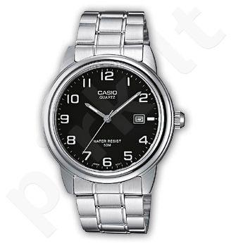 Vyriškas laikrodis CASIO MTP-1221A-1AVEF