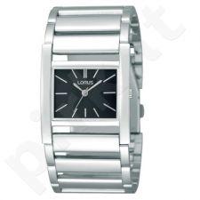 Moteriškas laikrodis LORUS RG279HX-9