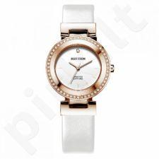 Moteriškas laikrodis Rhythm L1202L03