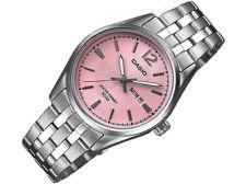 Casio Collection LTP-1335D-5AVDF moteriškas laikrodis