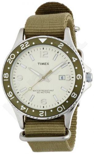 Laikrodis Timex Kaleidoscope  T2P035