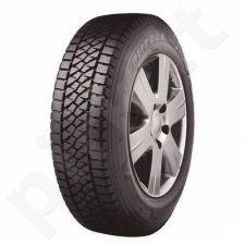 Žieminės Bridgestone BLIZZAK W810 R14