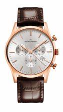 Vyriškas Claude Bernard laikrodis 10218 37R AIR