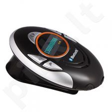 Handsfree car BT8110