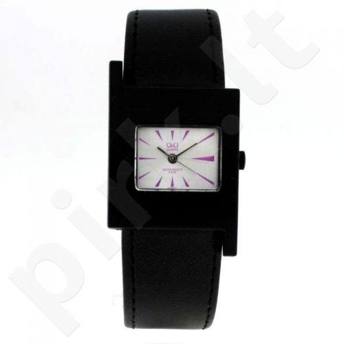 Moteriškas laikrodis Q&Q U139J311