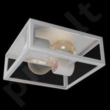 Sieninis / lubinis šviestuvas EGLO 94828 | ALAMONTE
