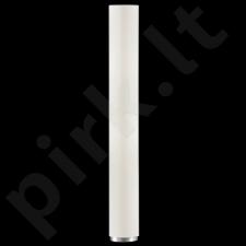 Grindinis šviestuvas EGLO 82807 | TUBE